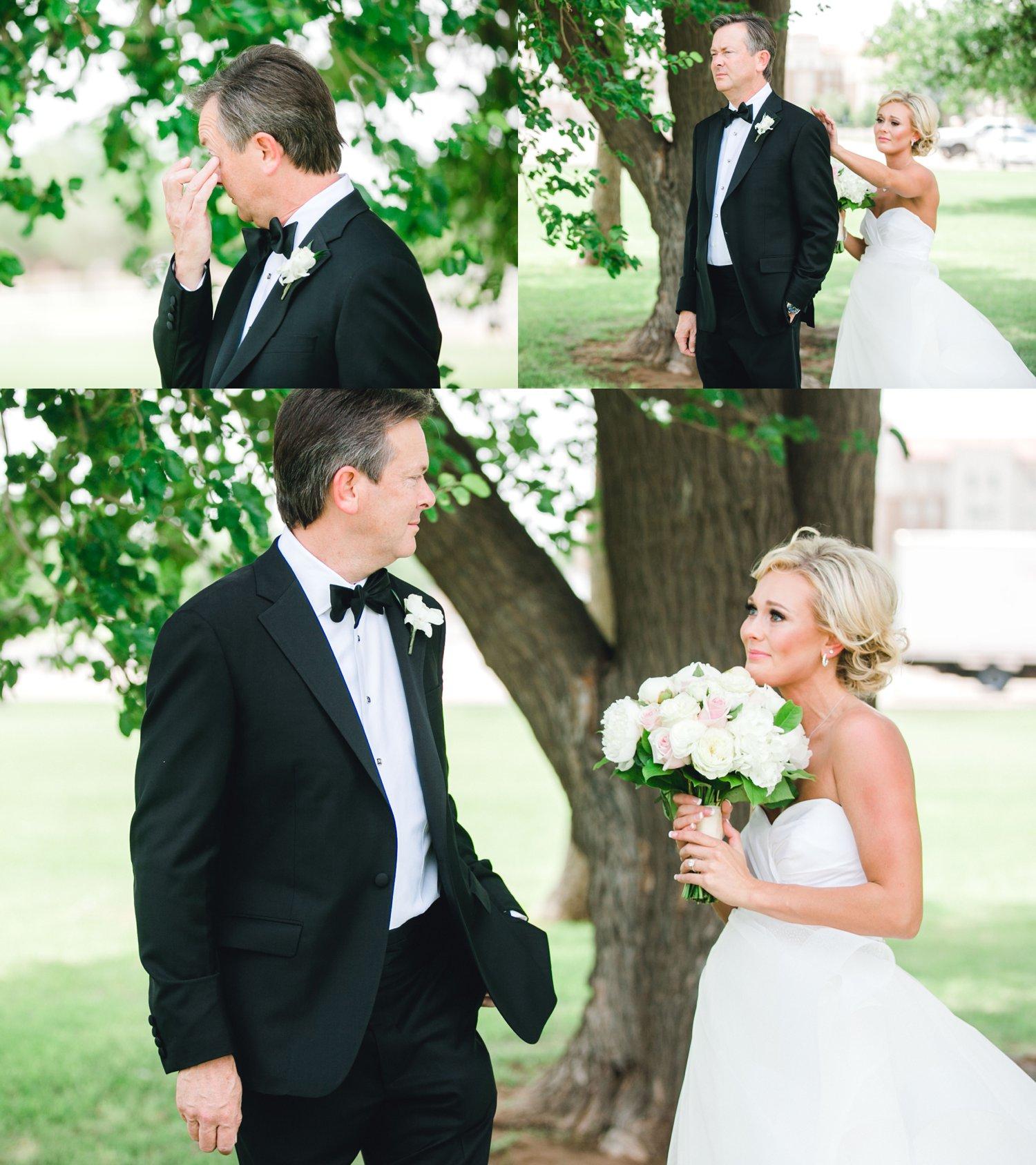 Taylor-and-Brock-Williams-Texas-Tech-University-Merket-Alumni-Center-Lubbock-Photographer-ALLEEJ0015.jpg