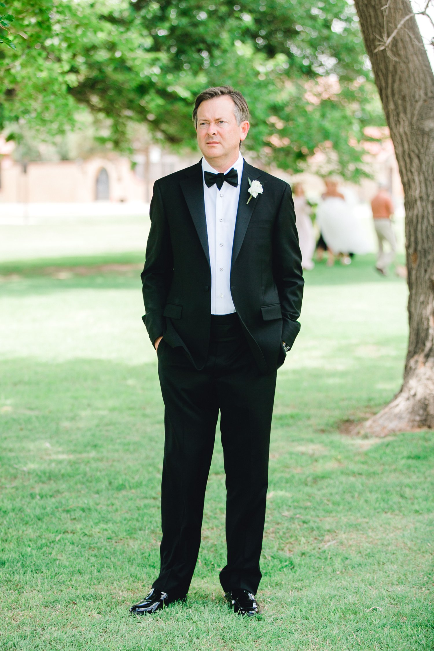 Taylor-and-Brock-Williams-Texas-Tech-University-Merket-Alumni-Center-Lubbock-Photographer-ALLEEJ0014.jpg
