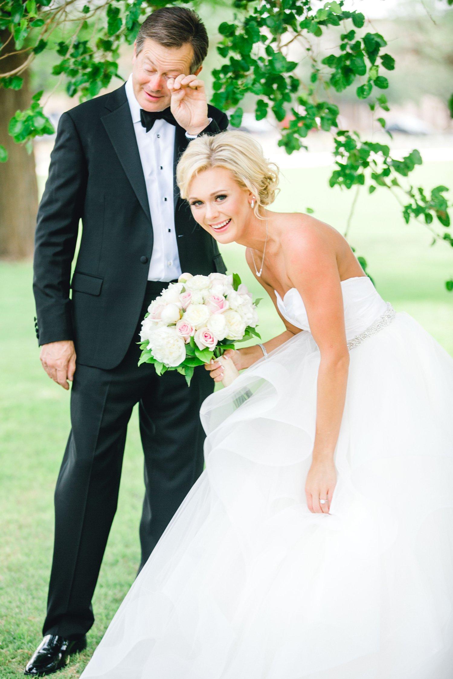 Taylor-and-Brock-Williams-Texas-Tech-University-Merket-Alumni-Center-Lubbock-Photographer-ALLEEJ0020.jpg