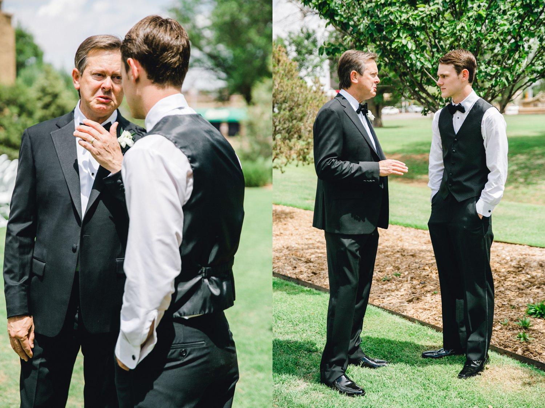 Taylor-and-Brock-Williams-Texas-Tech-University-Merket-Alumni-Center-Lubbock-Photographer-ALLEEJ0035.jpg