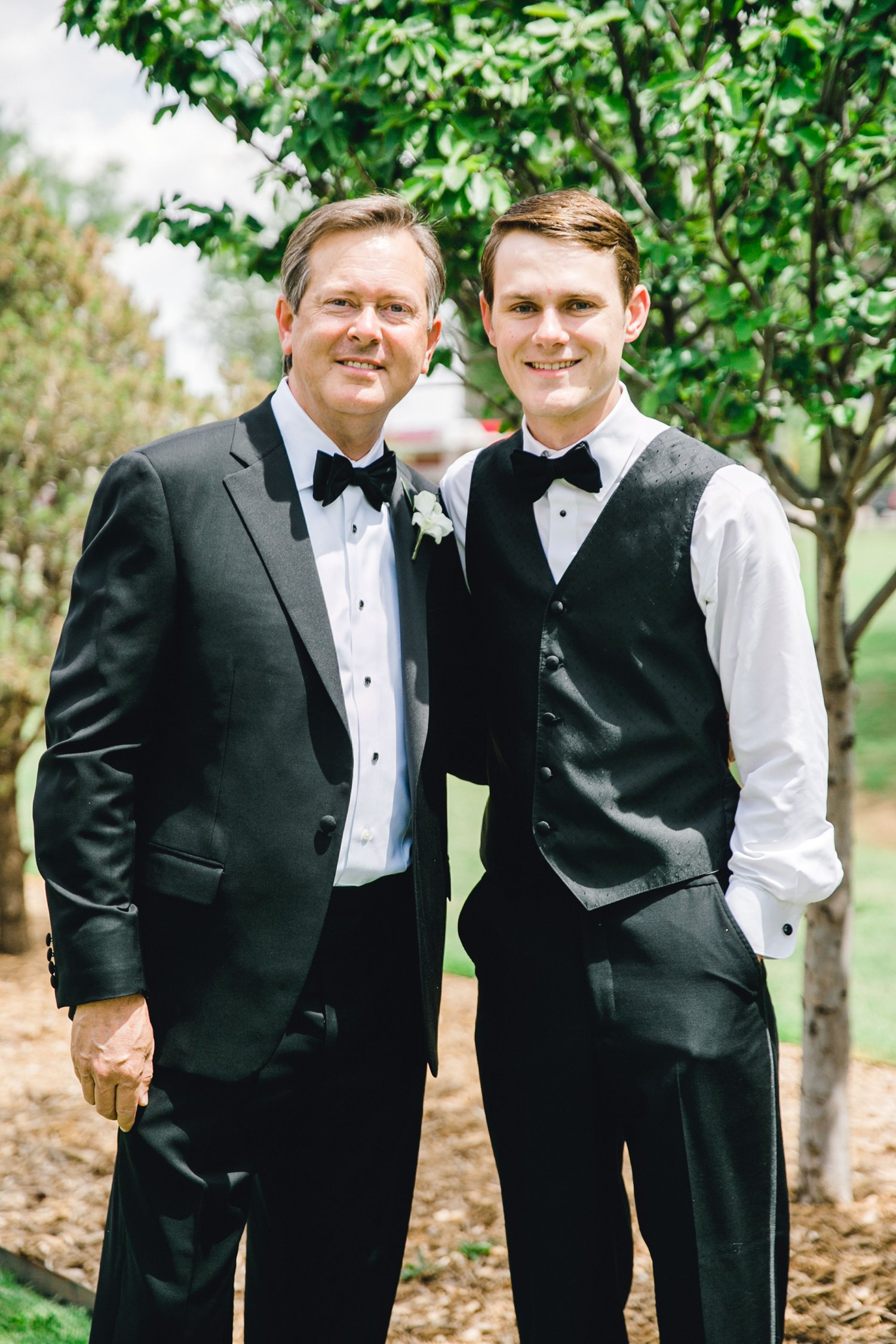 Taylor-and-Brock-Williams-Texas-Tech-University-Merket-Alumni-Center-Lubbock-Photographer-ALLEEJ0037.jpg