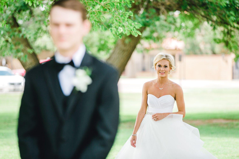 Taylor-and-Brock-Williams-Texas-Tech-University-Merket-Alumni-Center-Lubbock-Photographer-ALLEEJ0040.jpg