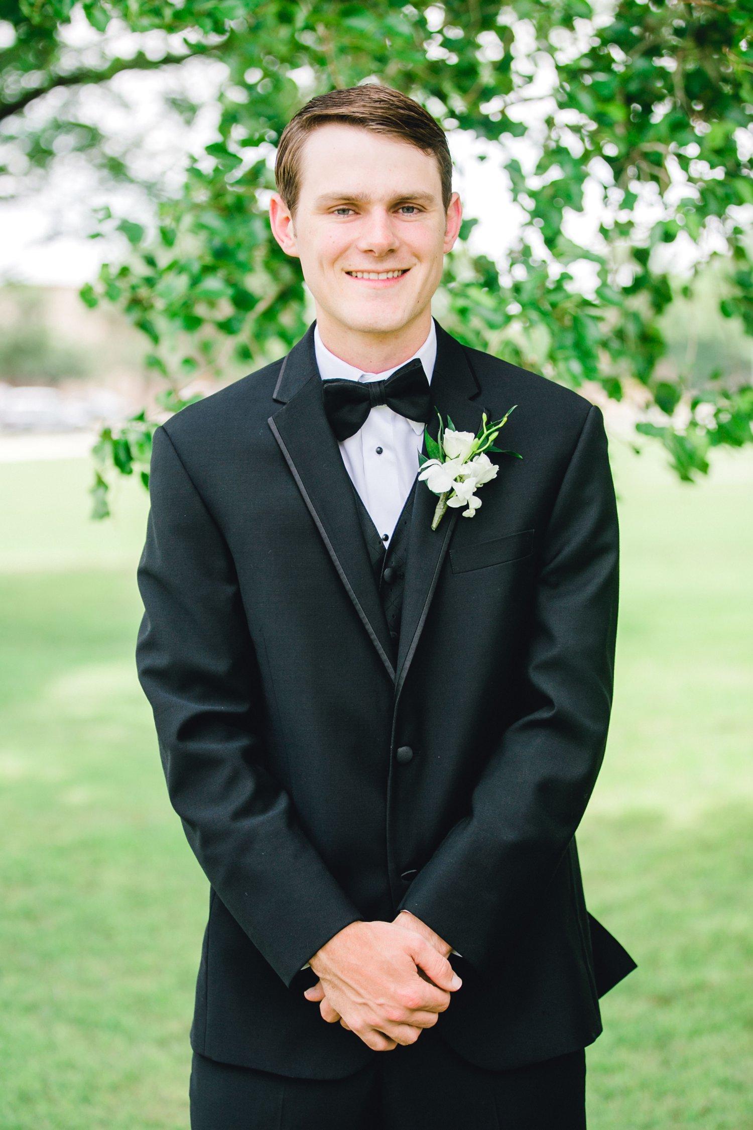 Taylor-and-Brock-Williams-Texas-Tech-University-Merket-Alumni-Center-Lubbock-Photographer-ALLEEJ0039.jpg