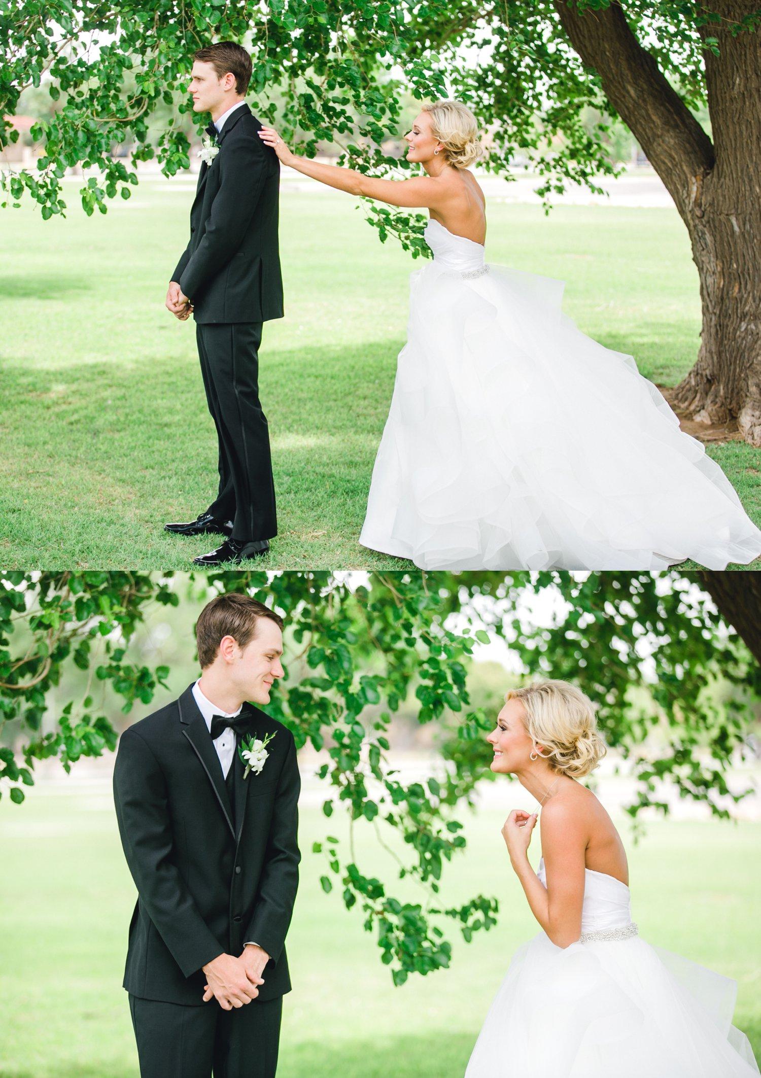 Taylor-and-Brock-Williams-Texas-Tech-University-Merket-Alumni-Center-Lubbock-Photographer-ALLEEJ0041.jpg