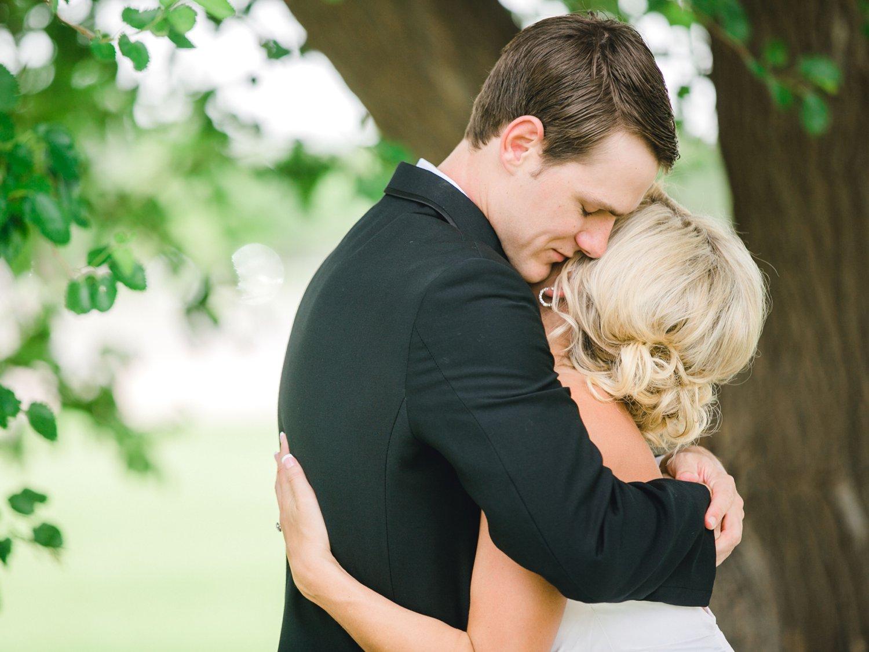Taylor-and-Brock-Williams-Texas-Tech-University-Merket-Alumni-Center-Lubbock-Photographer-ALLEEJ0043.jpg