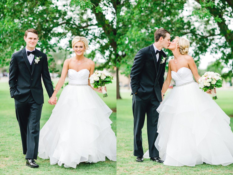 Taylor-and-Brock-Williams-Texas-Tech-University-Merket-Alumni-Center-Lubbock-Photographer-ALLEEJ0044.jpg