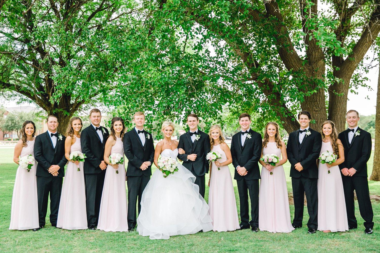 Taylor-and-Brock-Williams-Texas-Tech-University-Merket-Alumni-Center-Lubbock-Photographer-ALLEEJ0045.jpg
