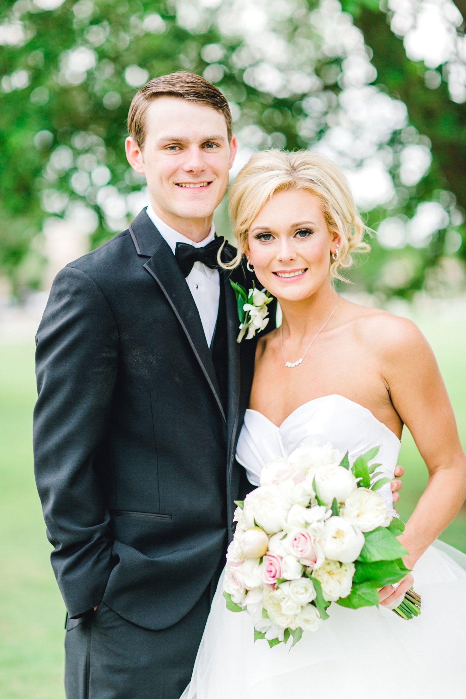 Taylor-and-Brock-Williams-Texas-Tech-University-Merket-Alumni-Center-Lubbock-Photographer-ALLEEJ0046.jpg