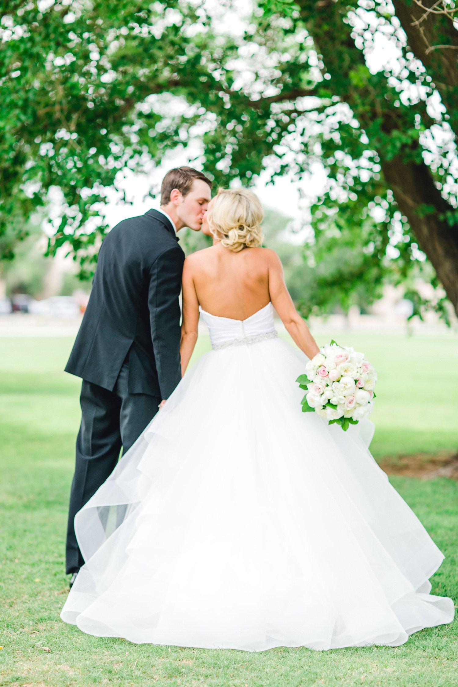 Taylor-and-Brock-Williams-Texas-Tech-University-Merket-Alumni-Center-Lubbock-Photographer-ALLEEJ0054.jpg