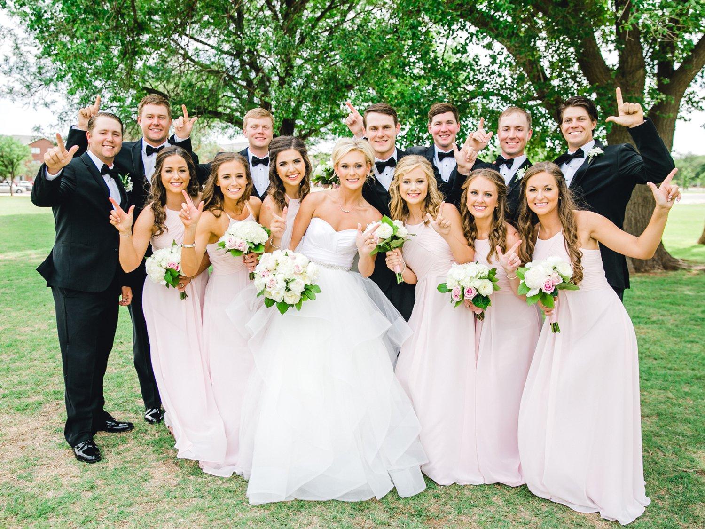 Taylor-and-Brock-Williams-Texas-Tech-University-Merket-Alumni-Center-Lubbock-Photographer-ALLEEJ0056.jpg
