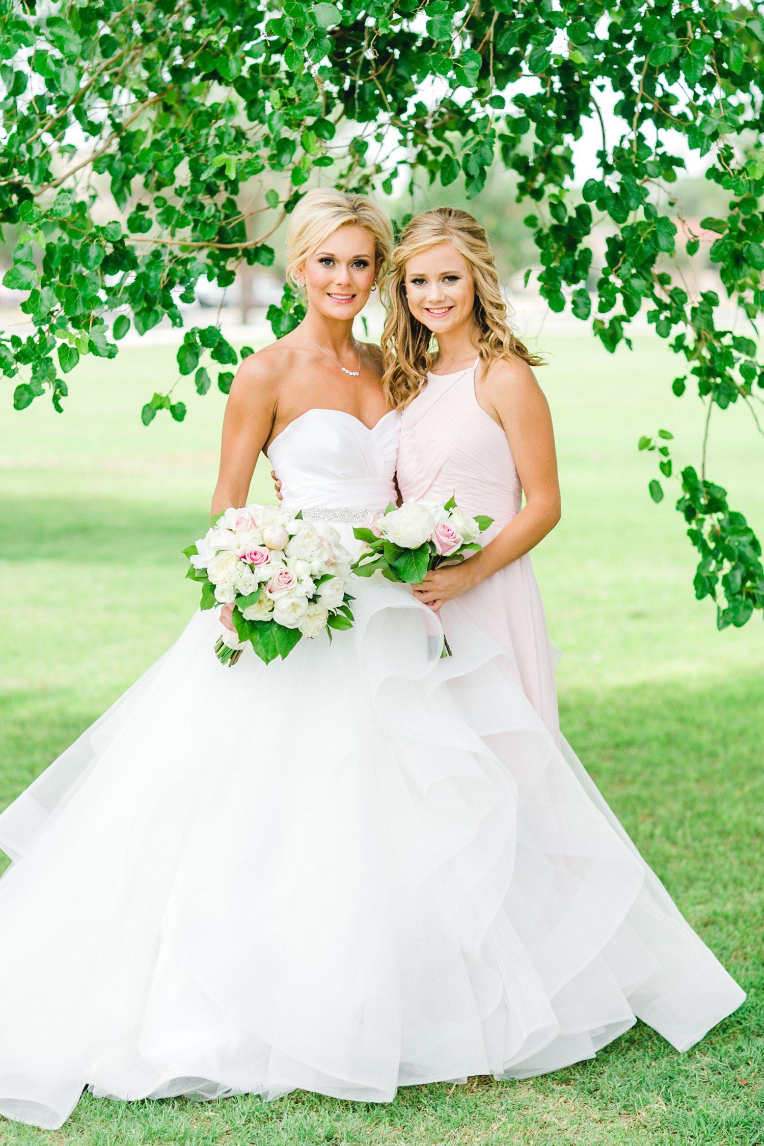 Taylor-and-Brock-Williams-Texas-Tech-University-Merket-Alumni-Center-Lubbock-Photographer-ALLEEJ0057.jpg