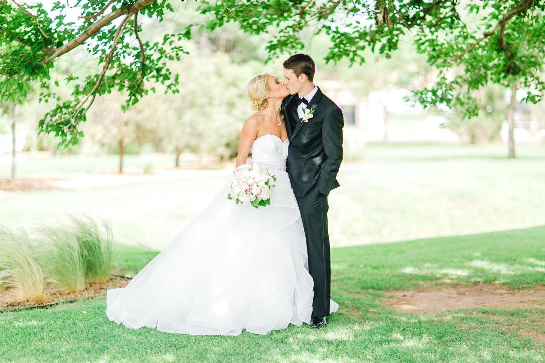 Taylor-and-Brock-Williams-Texas-Tech-University-Merket-Alumni-Center-Lubbock-Photographer-ALLEEJ0059.jpg