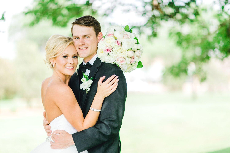 Taylor-and-Brock-Williams-Texas-Tech-University-Merket-Alumni-Center-Lubbock-Photographer-ALLEEJ0064.jpg