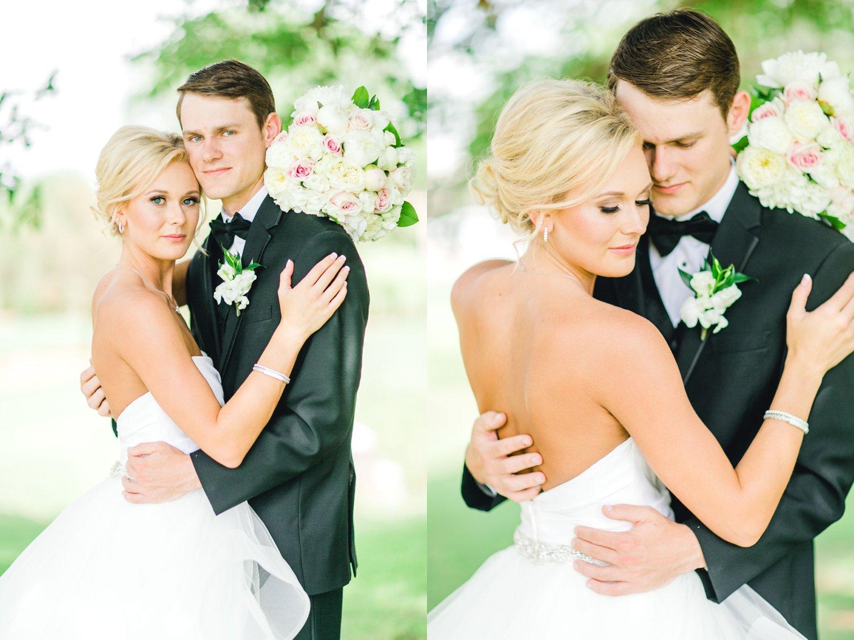 Taylor-and-Brock-Williams-Texas-Tech-University-Merket-Alumni-Center-Lubbock-Photographer-ALLEEJ0065.jpg