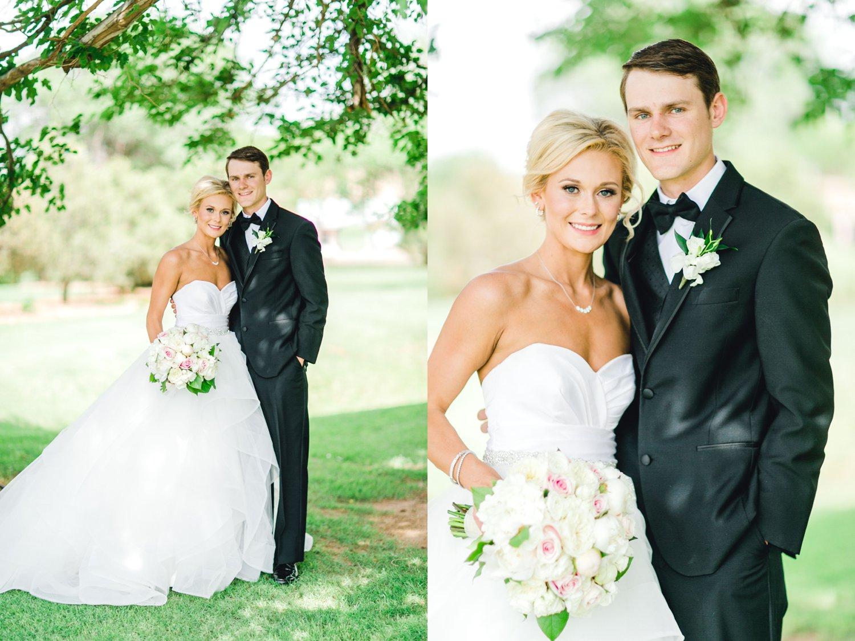 Taylor-and-Brock-Williams-Texas-Tech-University-Merket-Alumni-Center-Lubbock-Photographer-ALLEEJ0072.jpg