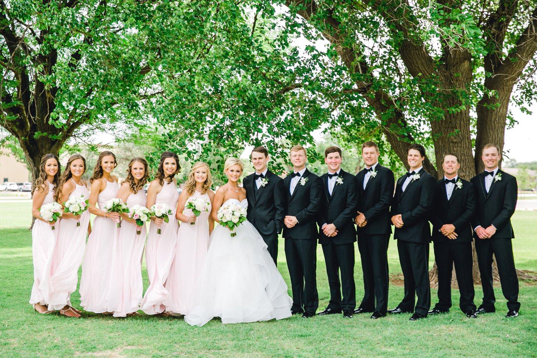 Taylor-and-Brock-Williams-Texas-Tech-University-Merket-Alumni-Center-Lubbock-Photographer-ALLEEJ0080.jpg