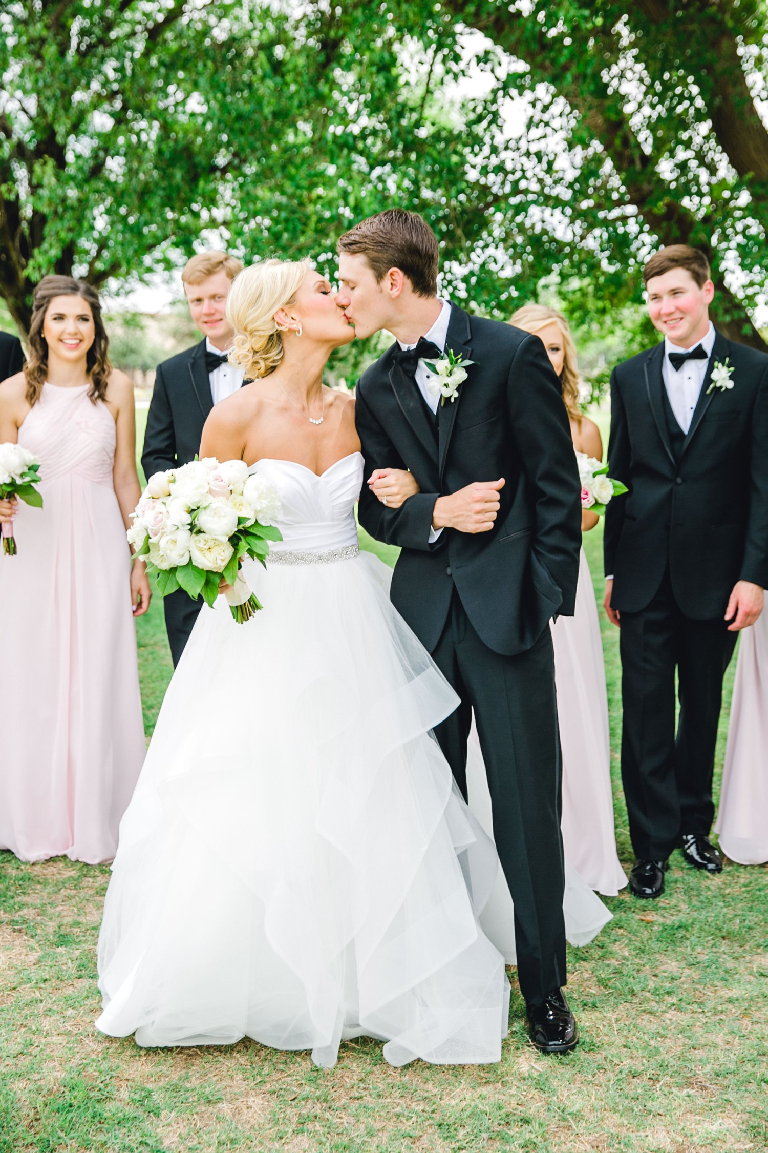 Taylor-and-Brock-Williams-Texas-Tech-University-Merket-Alumni-Center-Lubbock-Photographer-ALLEEJ0081.jpg