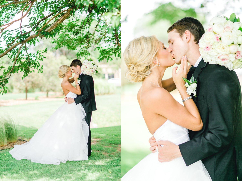 Taylor-and-Brock-Williams-Texas-Tech-University-Merket-Alumni-Center-Lubbock-Photographer-ALLEEJ0084.jpg