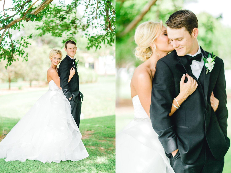 Taylor-and-Brock-Williams-Texas-Tech-University-Merket-Alumni-Center-Lubbock-Photographer-ALLEEJ0089.jpg