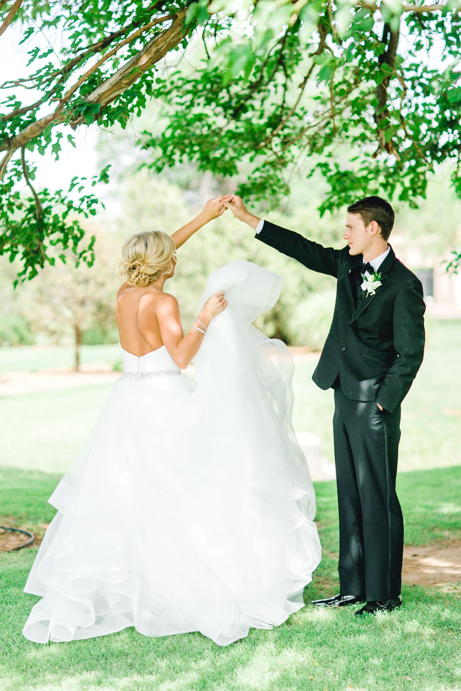 Taylor-and-Brock-Williams-Texas-Tech-University-Merket-Alumni-Center-Lubbock-Photographer-ALLEEJ0088.jpg