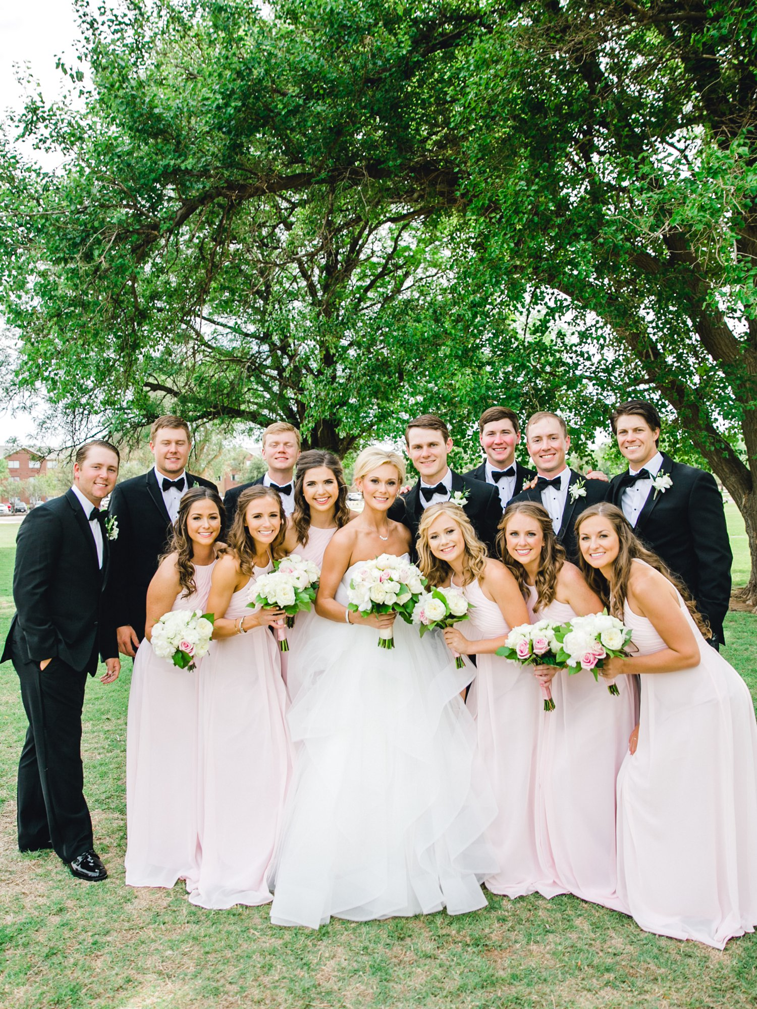 Taylor-and-Brock-Williams-Texas-Tech-University-Merket-Alumni-Center-Lubbock-Photographer-ALLEEJ0090.jpg