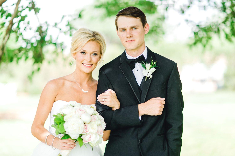 Taylor-and-Brock-Williams-Texas-Tech-University-Merket-Alumni-Center-Lubbock-Photographer-ALLEEJ0096.jpg