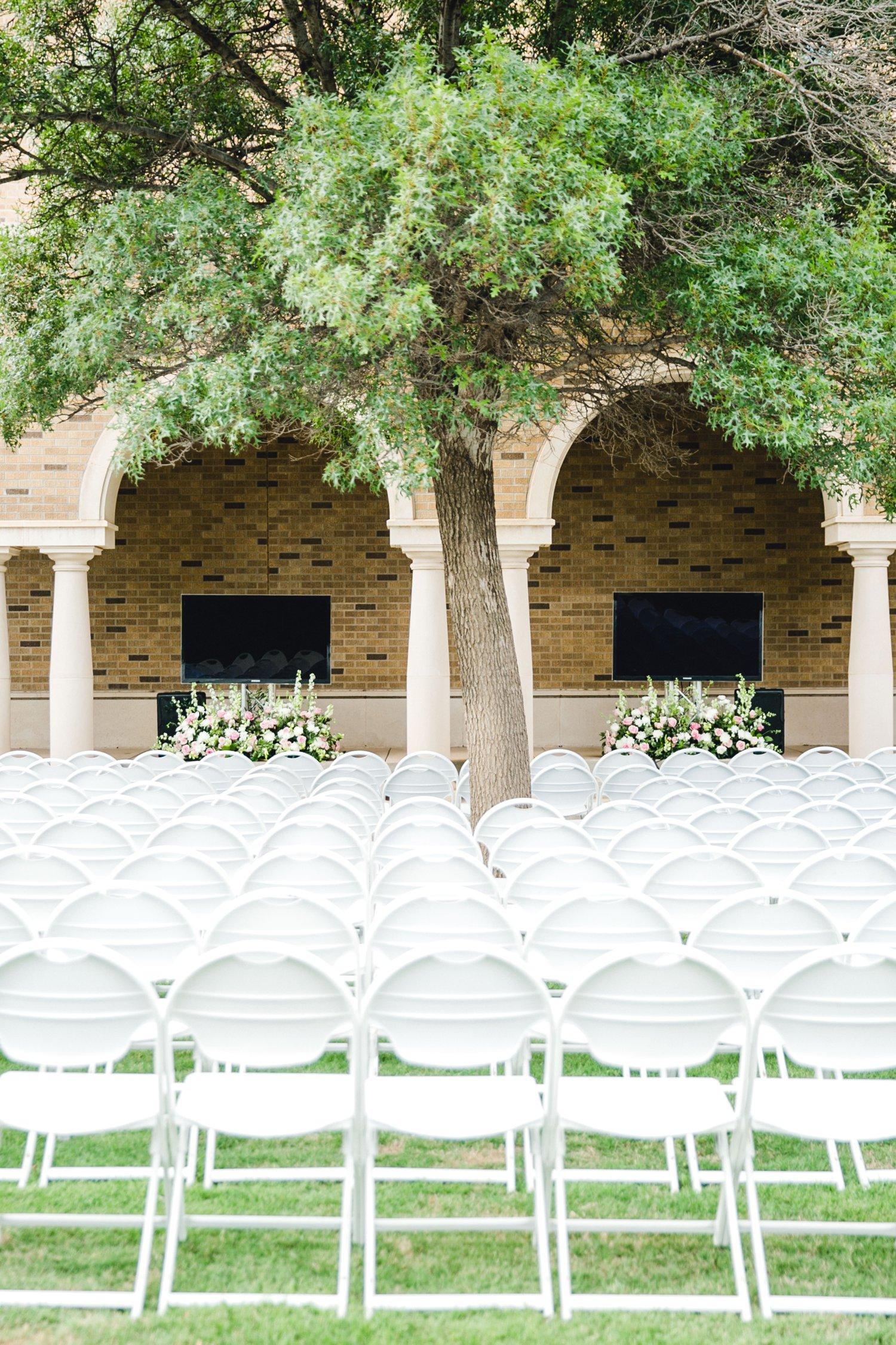 Taylor-and-Brock-Williams-Texas-Tech-University-Merket-Alumni-Center-Lubbock-Photographer-ALLEEJ0102.jpg