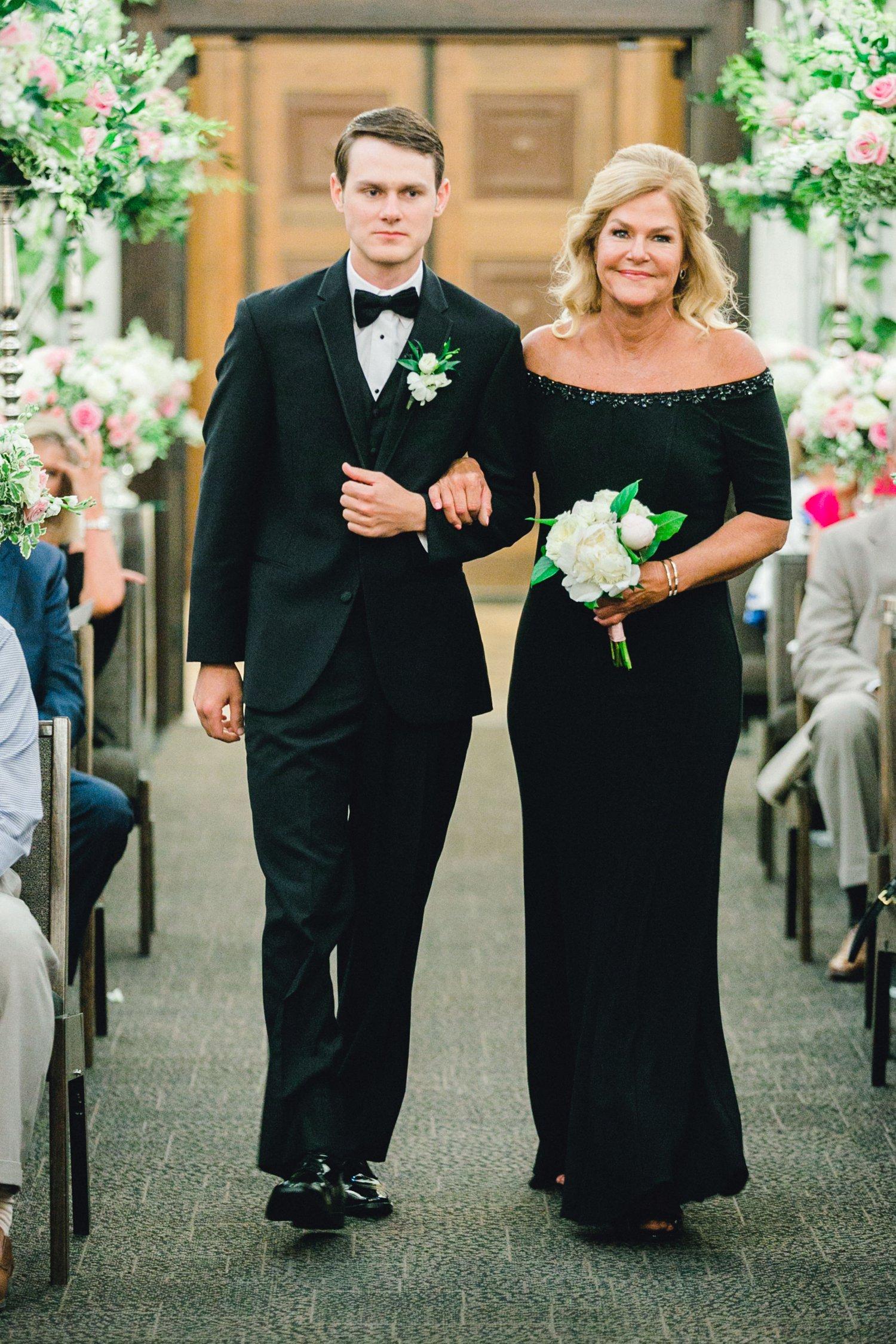 Taylor-and-Brock-Williams-Texas-Tech-University-Merket-Alumni-Center-Lubbock-Photographer-ALLEEJ0110.jpg