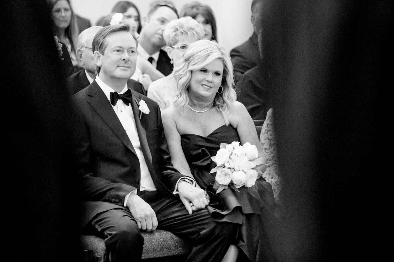 Taylor-and-Brock-Williams-Texas-Tech-University-Merket-Alumni-Center-Lubbock-Photographer-ALLEEJ0125.jpg