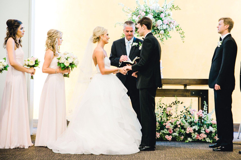 Taylor-and-Brock-Williams-Texas-Tech-University-Merket-Alumni-Center-Lubbock-Photographer-ALLEEJ0136.jpg