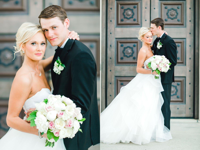 Taylor-and-Brock-Williams-Texas-Tech-University-Merket-Alumni-Center-Lubbock-Photographer-ALLEEJ0145.jpg