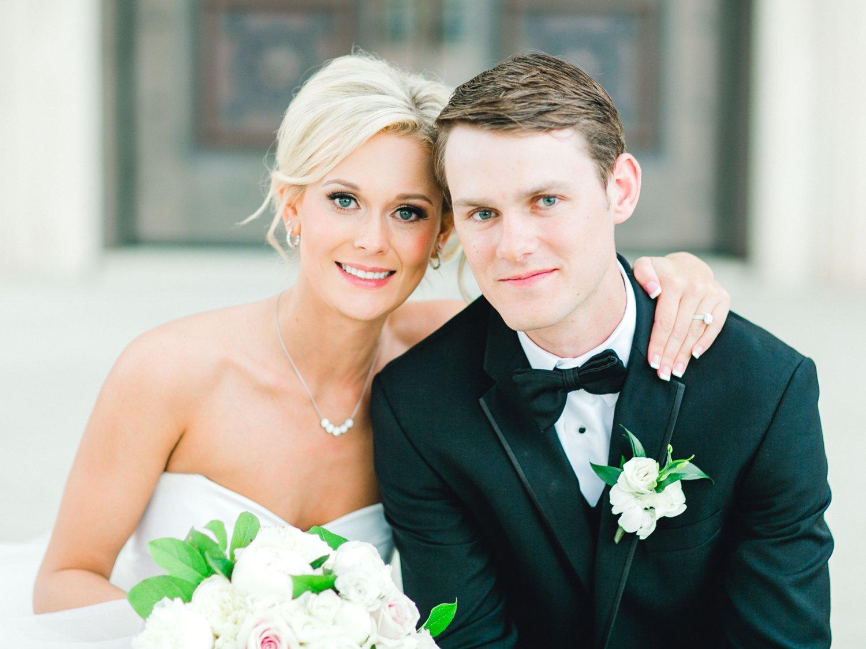 Taylor-and-Brock-Williams-Texas-Tech-University-Merket-Alumni-Center-Lubbock-Photographer-ALLEEJ0155.jpg