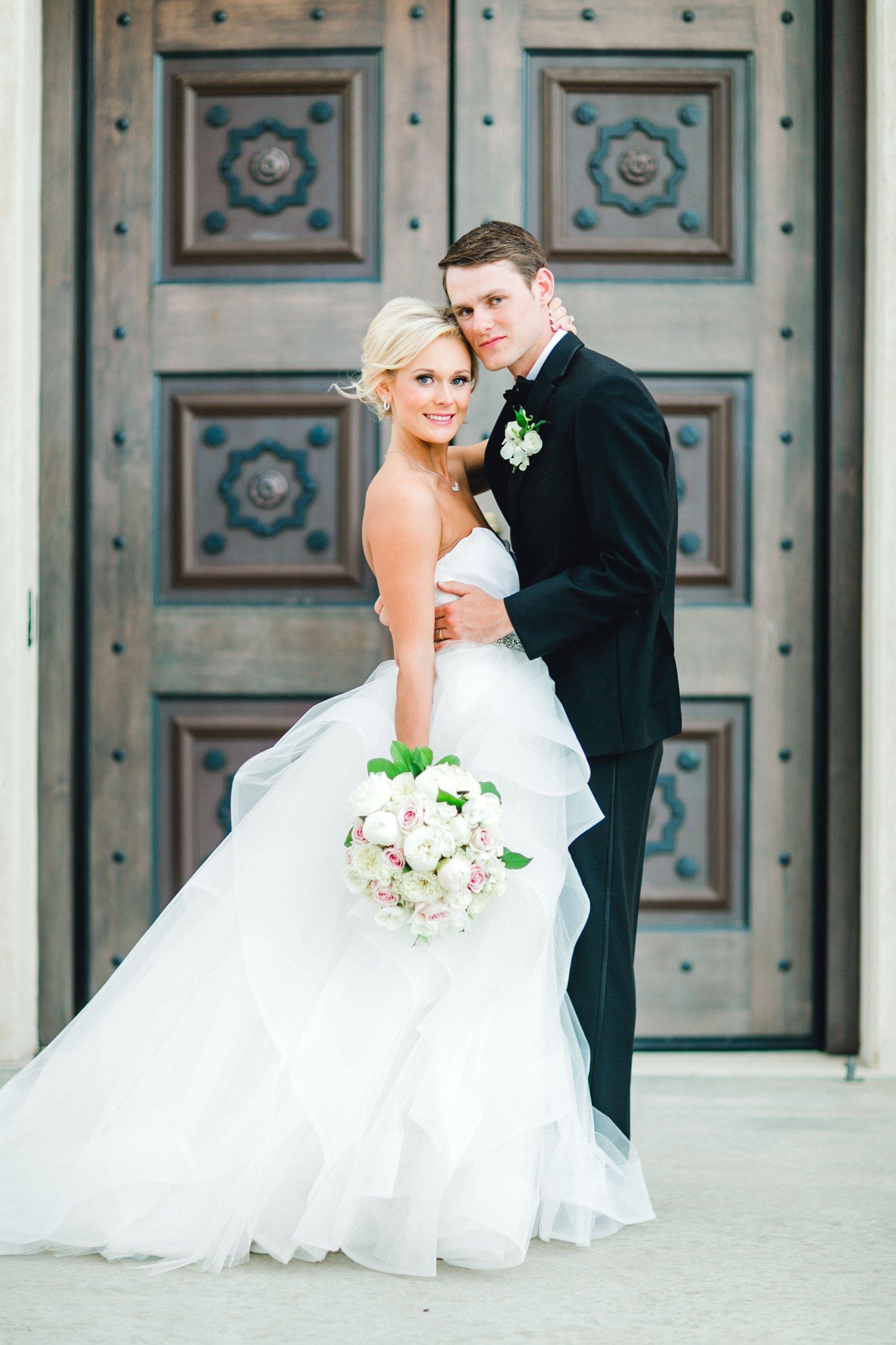 Taylor-and-Brock-Williams-Texas-Tech-University-Merket-Alumni-Center-Lubbock-Photographer-ALLEEJ0154.jpg
