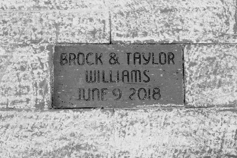 Taylor-and-Brock-Williams-Texas-Tech-University-Merket-Alumni-Center-Lubbock-Photographer-ALLEEJ0160.jpg