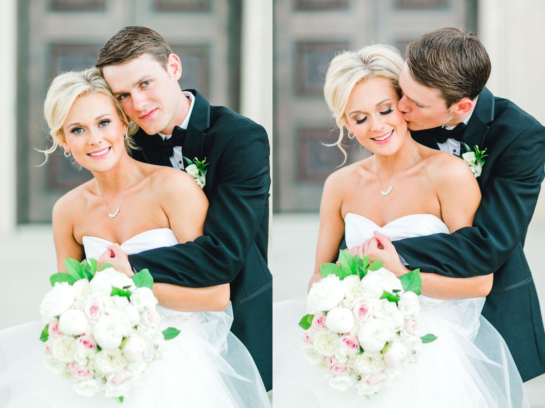 Taylor-and-Brock-Williams-Texas-Tech-University-Merket-Alumni-Center-Lubbock-Photographer-ALLEEJ0164.jpg