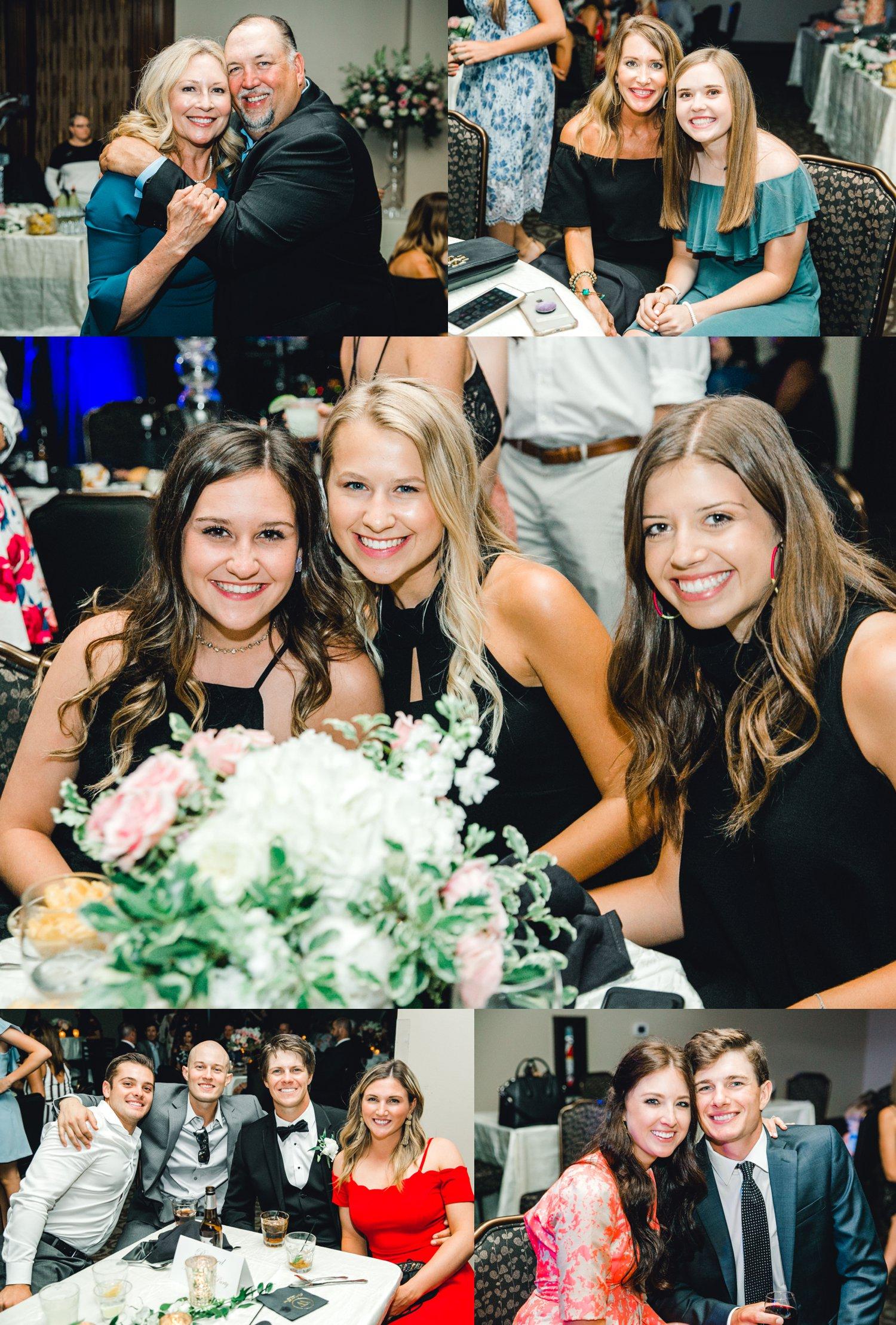 Taylor-and-Brock-Williams-Texas-Tech-University-Merket-Alumni-Center-Lubbock-Photographer-ALLEEJ0195.jpg