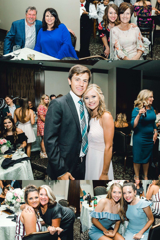 Taylor-and-Brock-Williams-Texas-Tech-University-Merket-Alumni-Center-Lubbock-Photographer-ALLEEJ0196.jpg