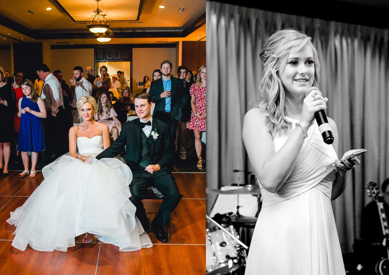 Taylor-and-Brock-Williams-Texas-Tech-University-Merket-Alumni-Center-Lubbock-Photographer-ALLEEJ0206.jpg