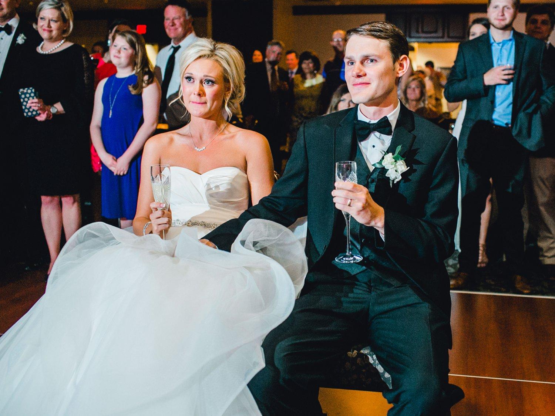 Taylor-and-Brock-Williams-Texas-Tech-University-Merket-Alumni-Center-Lubbock-Photographer-ALLEEJ0209.jpg