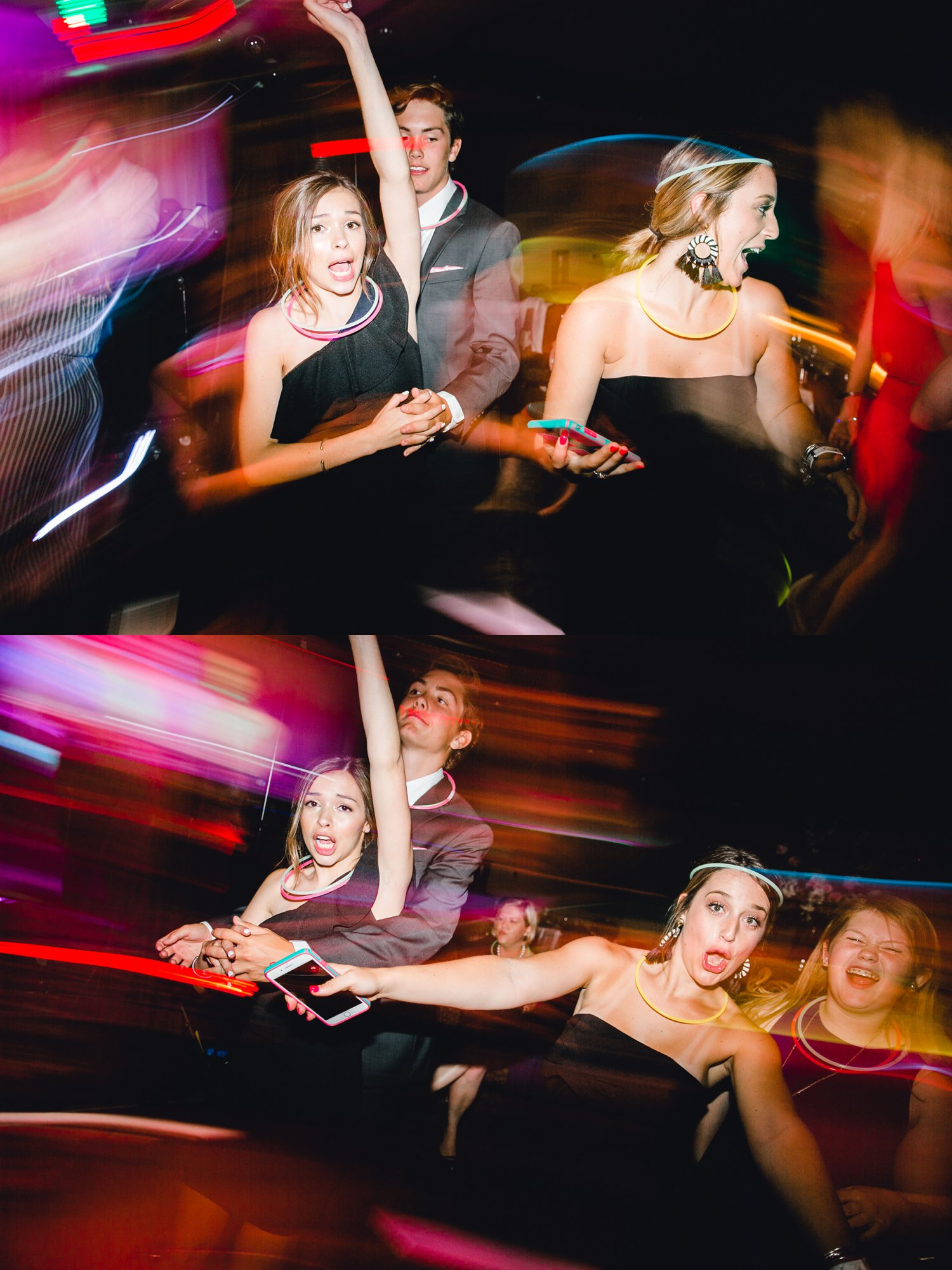 Taylor-and-Brock-Williams-Texas-Tech-University-Merket-Alumni-Center-Lubbock-Photographer-ALLEEJ0248.jpg