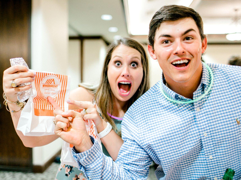 Taylor-and-Brock-Williams-Texas-Tech-University-Merket-Alumni-Center-Lubbock-Photographer-ALLEEJ0263.jpg