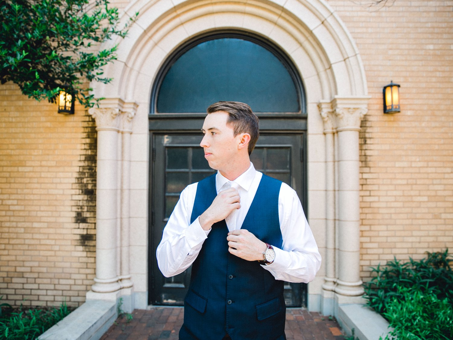 MADI_AND_WILL_STEPHENS_ALLEEJ_LUBBOCK_PHOTOGRAPHER_TEXAS+TECH+FRAZIER_ALUMNI0024.jpg