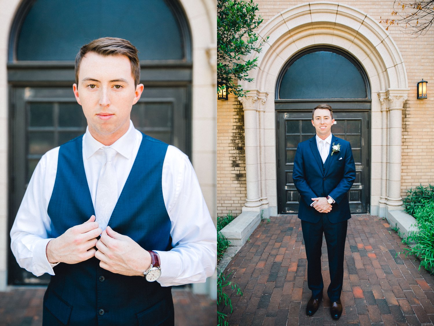 MADI_AND_WILL_STEPHENS_ALLEEJ_LUBBOCK_PHOTOGRAPHER_TEXAS+TECH+FRAZIER_ALUMNI0025.jpg