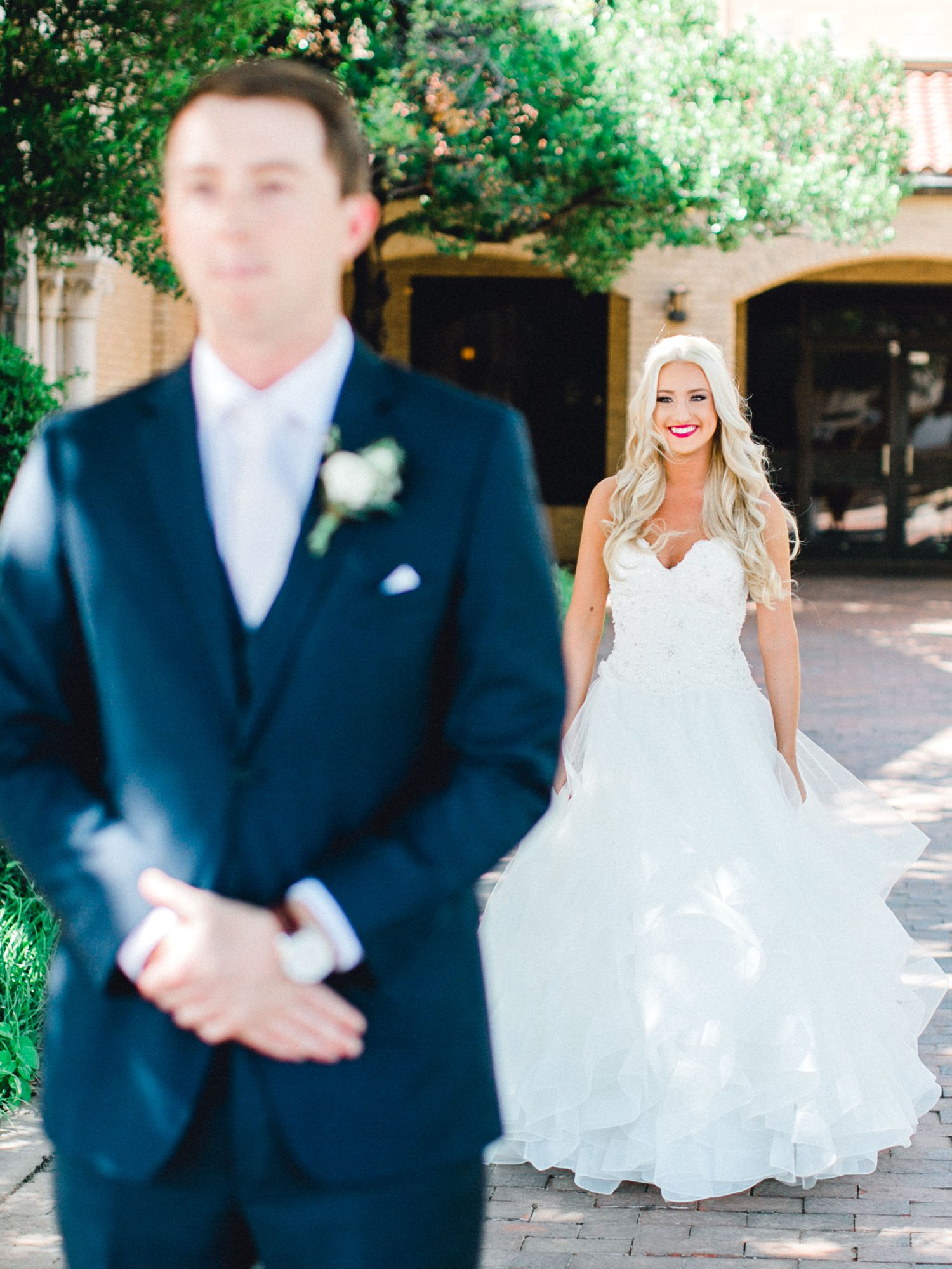 MADI_AND_WILL_STEPHENS_ALLEEJ_LUBBOCK_PHOTOGRAPHER_TEXAS+TECH+FRAZIER_ALUMNI0026.jpg