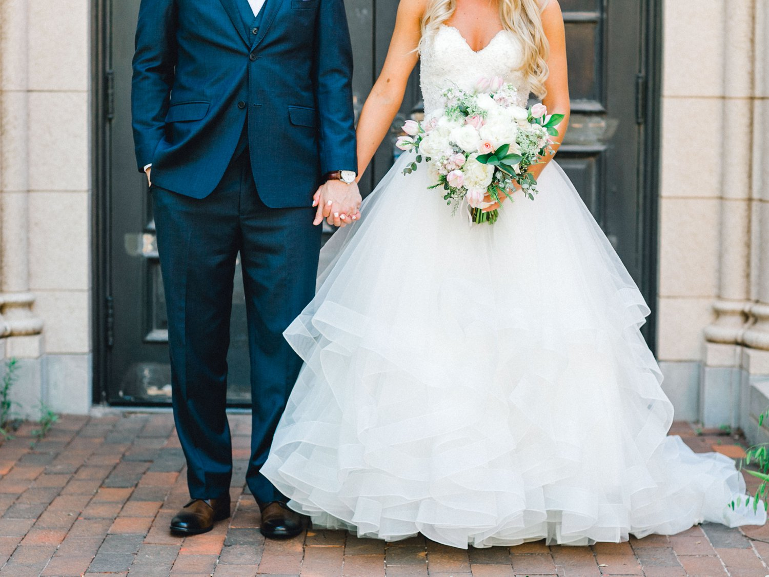 MADI_AND_WILL_STEPHENS_ALLEEJ_LUBBOCK_PHOTOGRAPHER_TEXAS+TECH+FRAZIER_ALUMNI0034.jpg