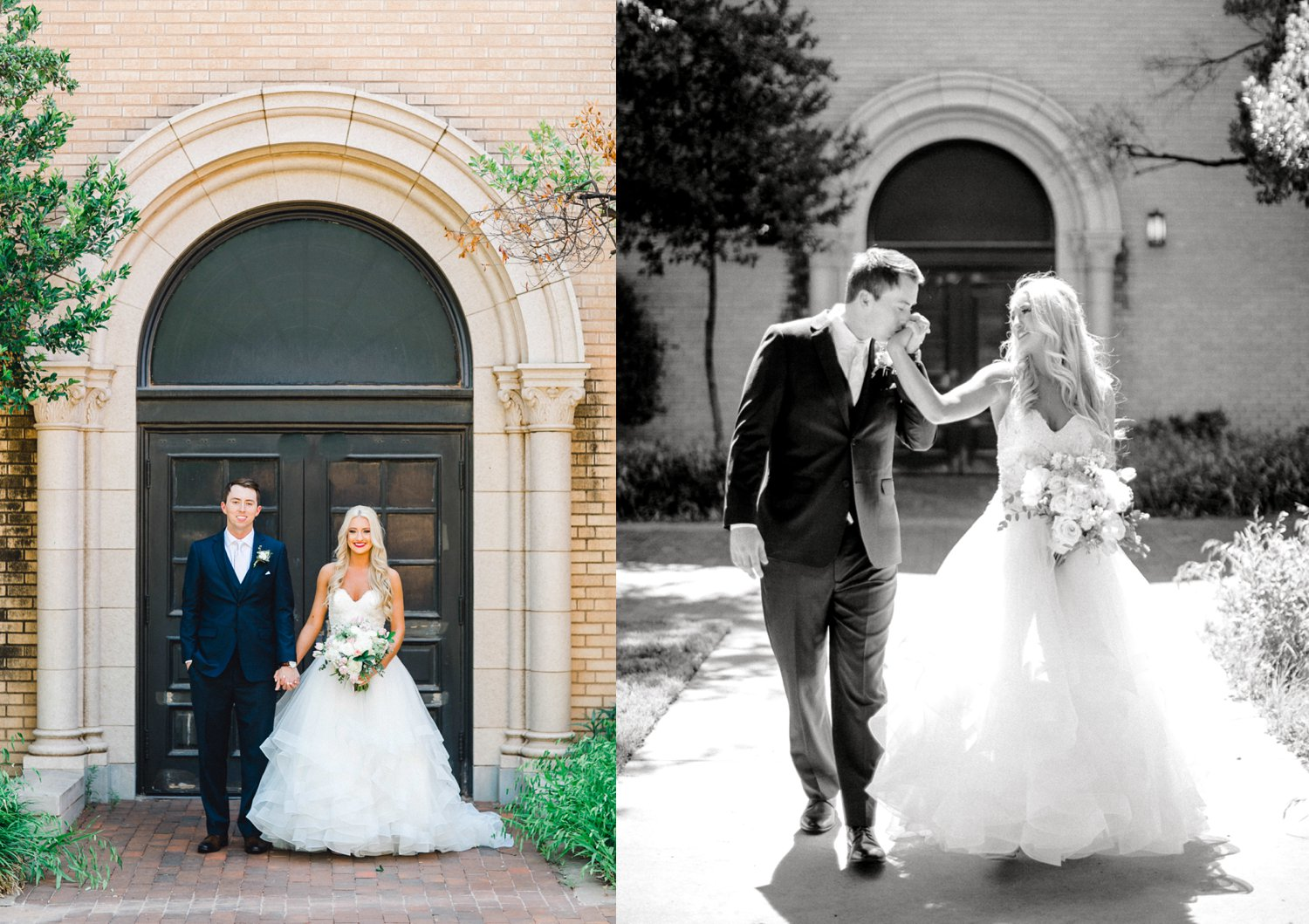 MADI_AND_WILL_STEPHENS_ALLEEJ_LUBBOCK_PHOTOGRAPHER_TEXAS+TECH+FRAZIER_ALUMNI0038.jpg