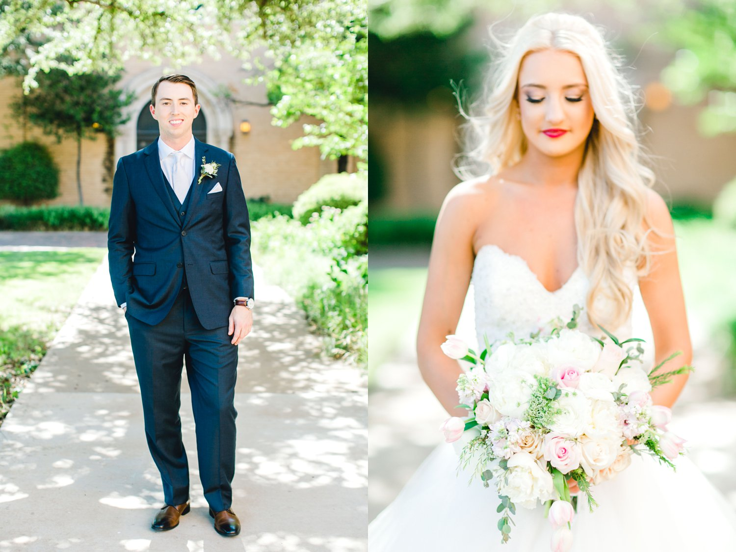 MADI_AND_WILL_STEPHENS_ALLEEJ_LUBBOCK_PHOTOGRAPHER_TEXAS+TECH+FRAZIER_ALUMNI0041.jpg