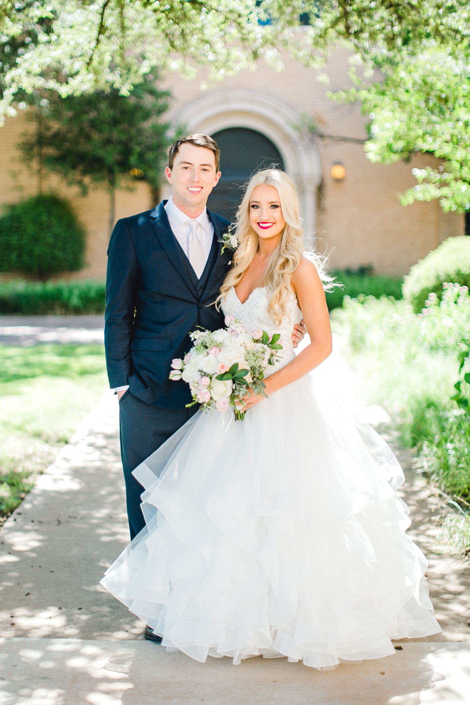 MADI_AND_WILL_STEPHENS_ALLEEJ_LUBBOCK_PHOTOGRAPHER_TEXAS+TECH+FRAZIER_ALUMNI0042.jpg