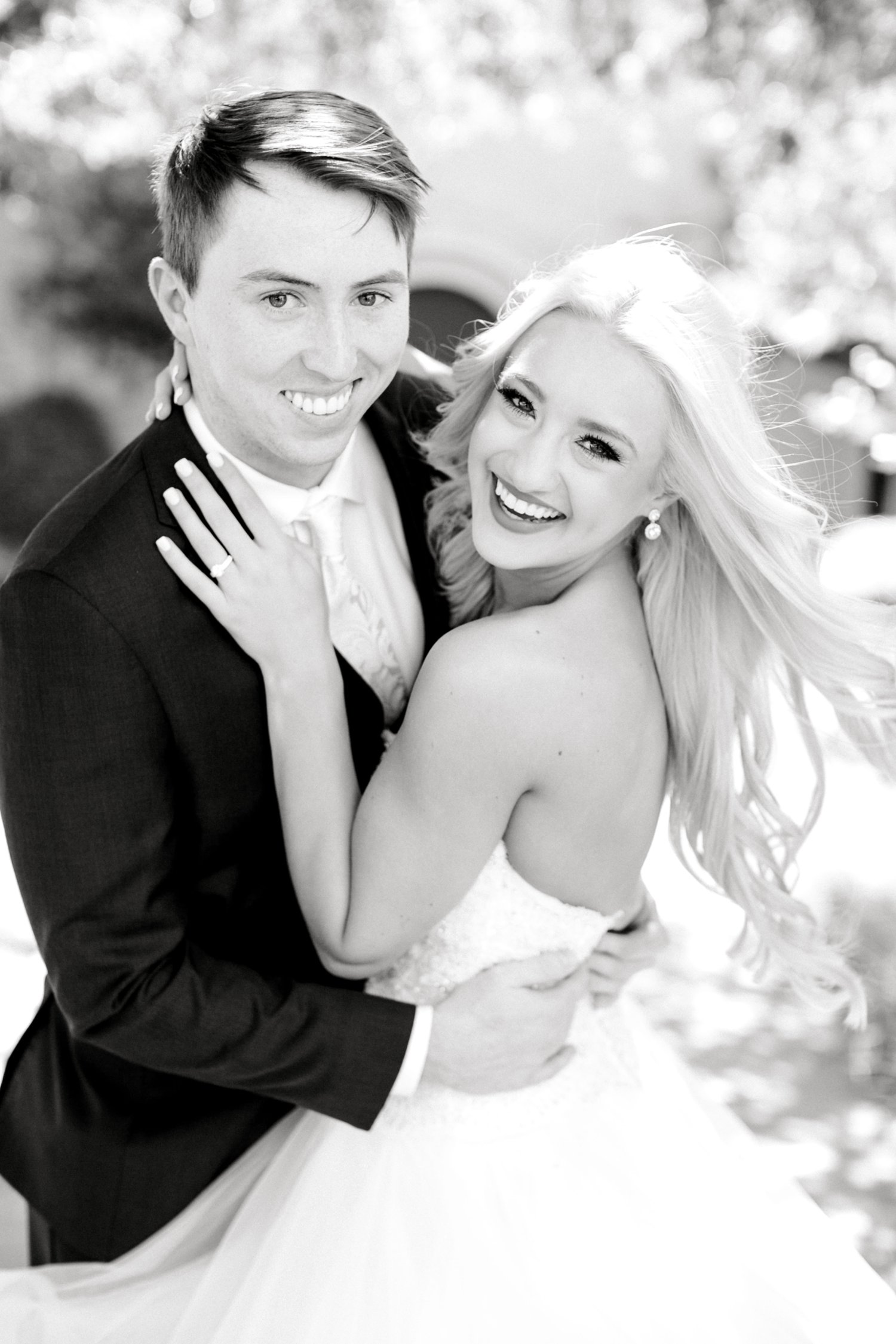 MADI_AND_WILL_STEPHENS_ALLEEJ_LUBBOCK_PHOTOGRAPHER_TEXAS+TECH+FRAZIER_ALUMNI0046.jpg