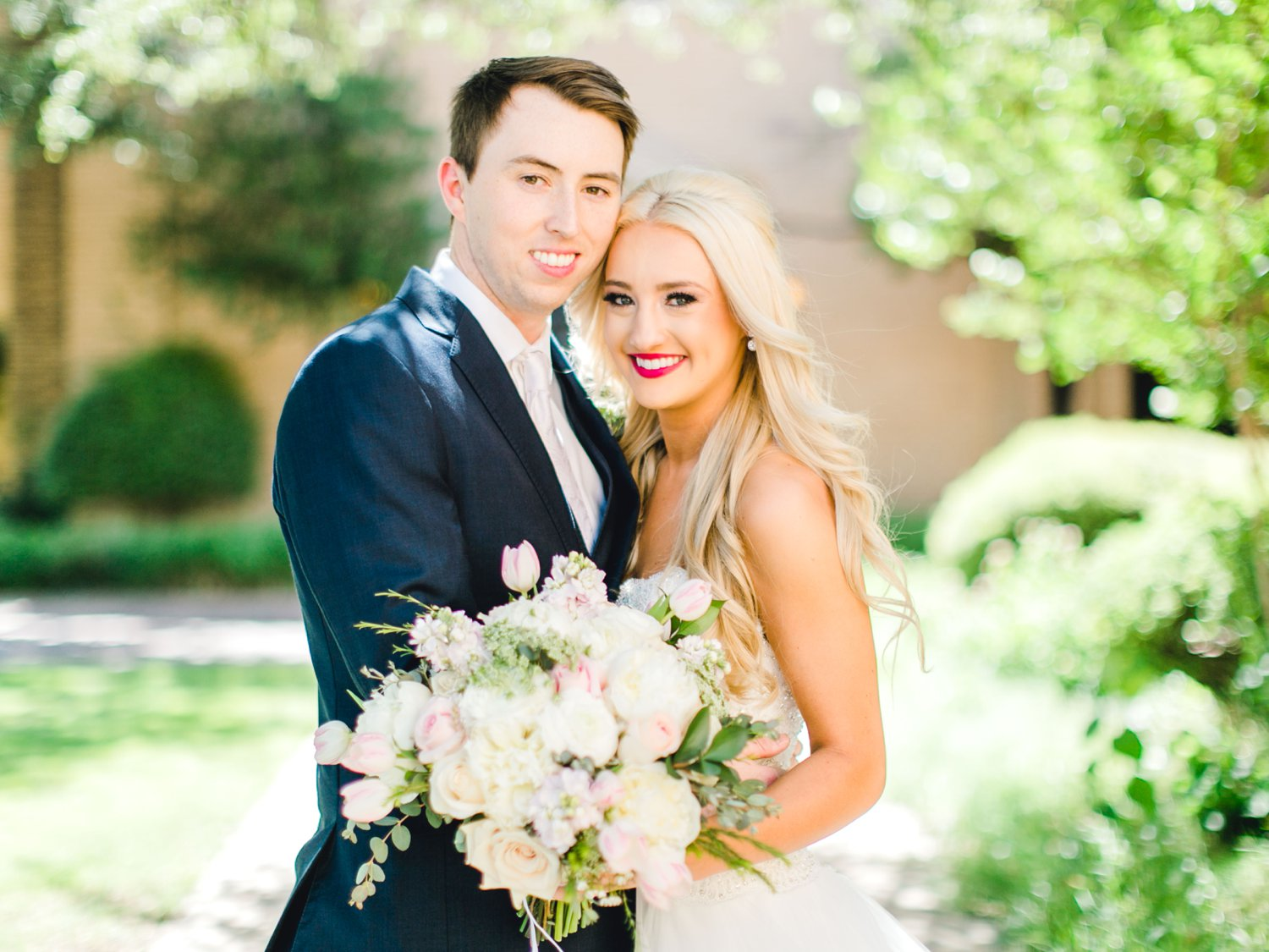 MADI_AND_WILL_STEPHENS_ALLEEJ_LUBBOCK_PHOTOGRAPHER_TEXAS+TECH+FRAZIER_ALUMNI0056.jpg